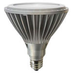 LED - PAR38 - 17 Watt - 710 Lumens Image