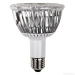 LED - PAR30 - 12 Watt - Long Neck - 60W Equal Image
