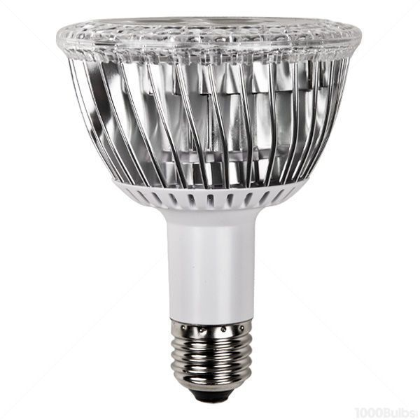 LED - PAR30 - 13 Watt - Long Neck - 60W Equal Image