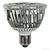 LED - PAR30 - 13 Watt - Short Neck - 60W Equal