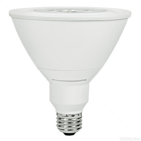 LED - PAR38 - 16 Watt - 1040 Lumens Image