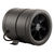 Hurricane After Burner Inline Fan - 8 in. Diameter