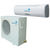 Ideal Air 700505 - Mini Split Heat Pump and Air Conditioner