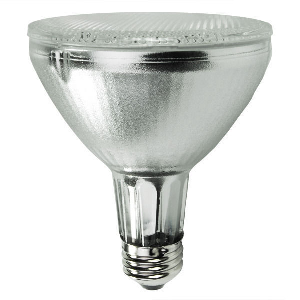 PLT 3208 - 35 Watt - PAR30 Flood - Pulse Start - Metal Halide Image