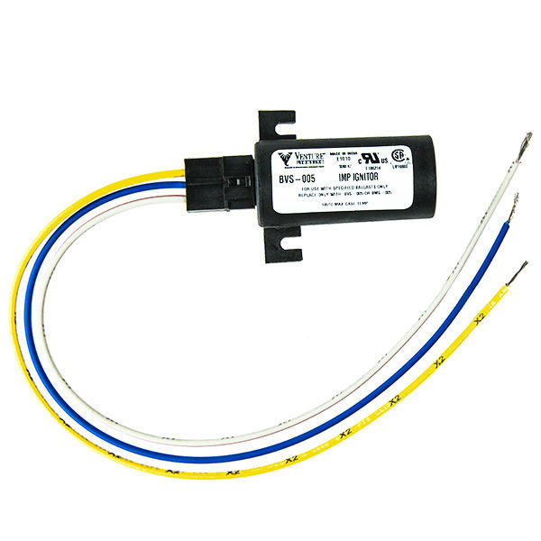 Venture Lighting BMS-005 - Ignitor Image