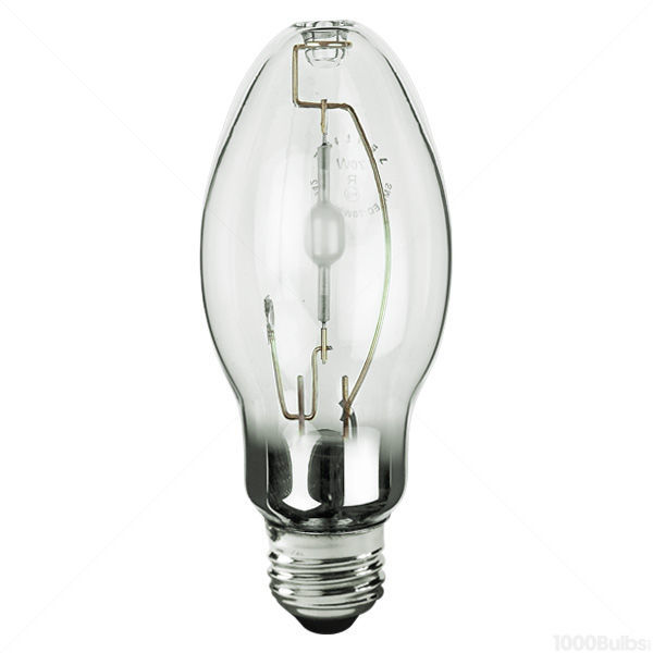 70 Watt - ED17 - Pulse Start - Metal Halide Image