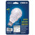Dimmable LED - 13.5 Watt - A19 - Omni-Directional - 75 Watt  Equal