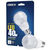Dimmable LED - 6 Watt - A19 - Omni-Directional - 40 Watt  Equal