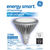 LED - PAR38 - 17 Watt - 710 Lumens