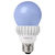 LED - A19 - 13.5 Watt - 60W Incandescent Equal