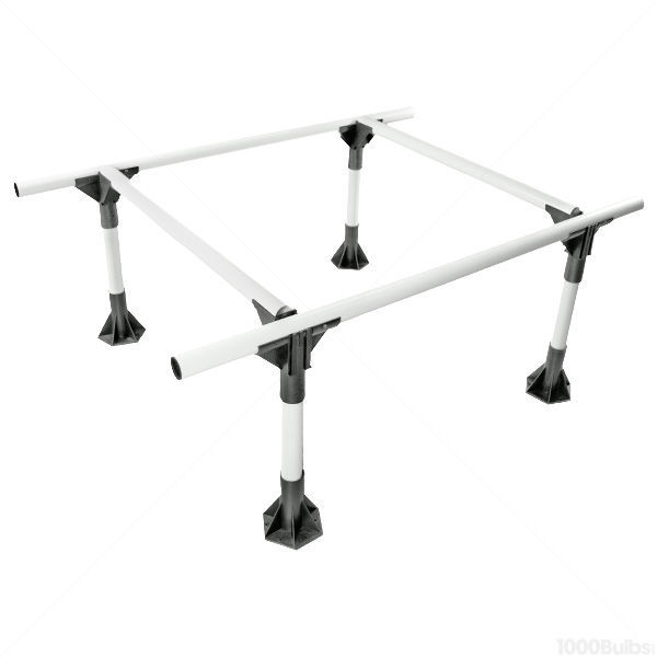 Snapture SnapStand - Plastic Support Stand Kit Image