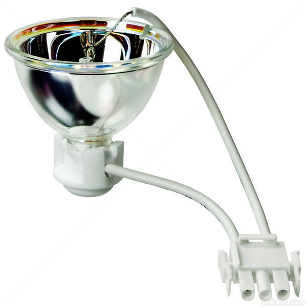 Ushio 5000789 - 100 Watt - AR70 - Pulse Start - Metal Halide Image