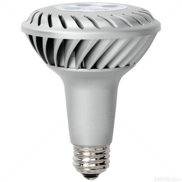 LED - PAR30 Long Neck - 10 Watt - 450 Lumens Image