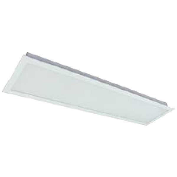 4050 Lumens - 1 x 4 LED Lay-In Troffer Image