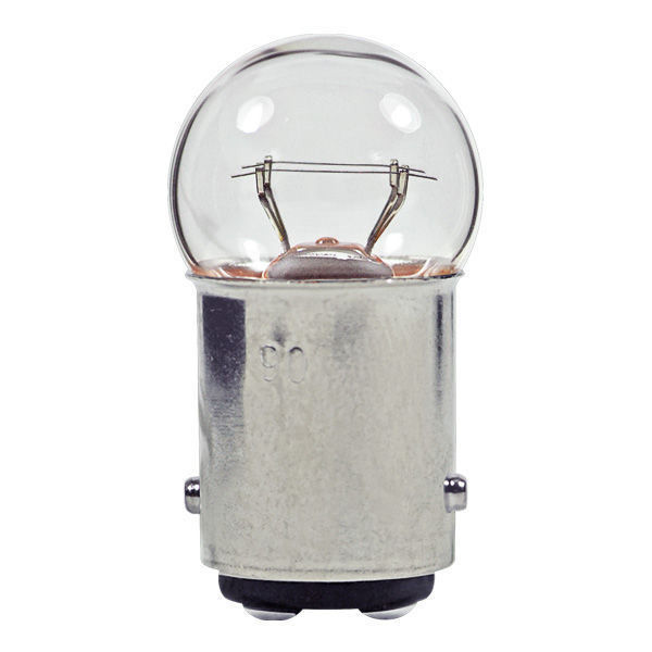 PLT - 1252 Mini Indicator Lamp Image