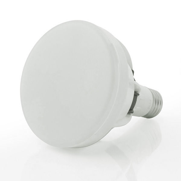 Lighting Science LSBR3065WEW27120 - Dimmable LED - 10 Watt - BR30 Image