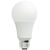 LED - A19 - 10 Watt - 60W Incandescent Equal