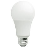 LED - 10 Watt - A19 - 60 Watt Equal Image