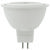 8 Watt - LED - MR16 - 50 Watt Equal