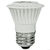 LED - PAR16 - 7 Watt - 525 Lumens
