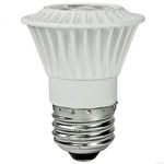 Dimmable LED - 7 Watt - PAR16 Image