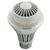 Dimmable LED - 14 Watt - A19 - Omni-Directional - 75 Watt Equal