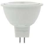 6 Watt - LED - MR16 - 35 Watt Equal Image