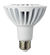 LED - PAR30 Long Neck - 14 Watt - 900 Lumens