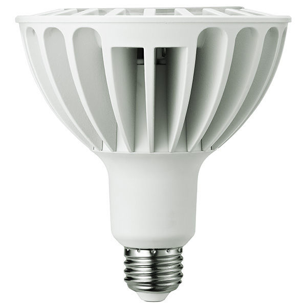 LED - PAR38 - 17 Watt - 1100 Lumens Image