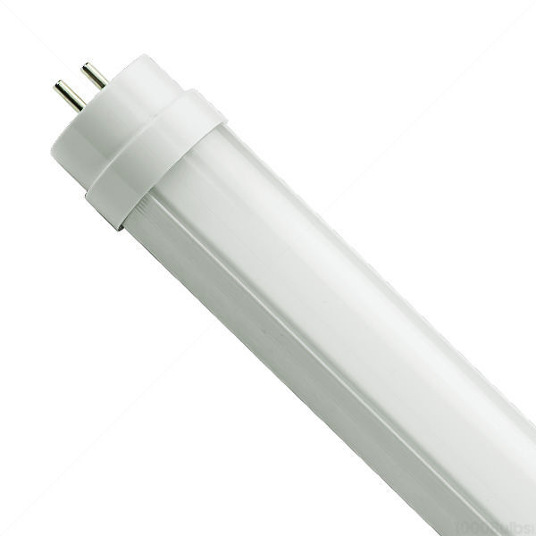 2200 Lumens - LED - 4 ft. Tube - 22  Watt Image