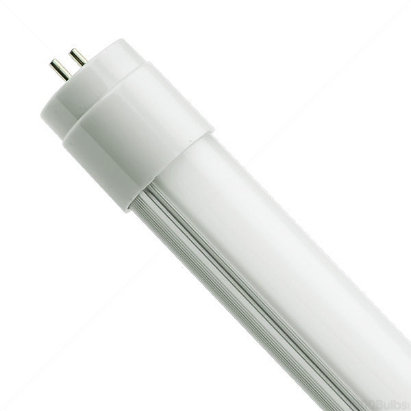 1,600 Lumens - LED - 4 ft. Tube - 18  Watt Image