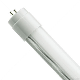 ETi 54104431 - 18 Watt - T8 LED Tube - 3500K