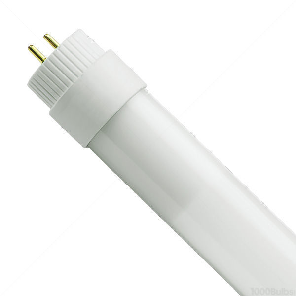 2,000 Lumens - LED - 4 ft. Tube - 18  Watt Image