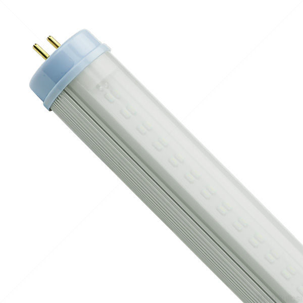 LED - 4 ft. T8 / T12 Replacement - 4000 Kelvin Image