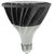 Lighting Science VGRO38PWFL120 - LED - 13 Watt - PAR38