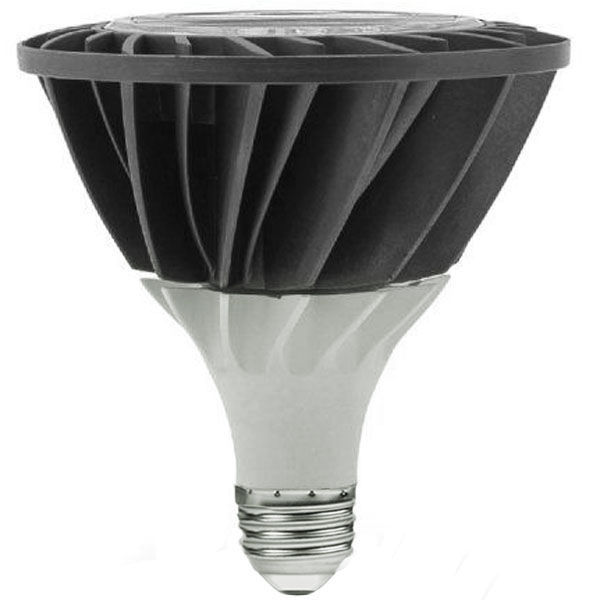 Lighting Science VGRO38PWFL120 - LED - 13 Watt - PAR38 Image