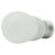 Dimmable LED - 6 Watt - A15 - Fan Light - 40 Watt  Equal