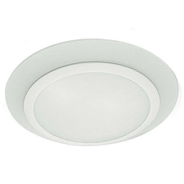 Lighting Science LSGLP6NW120WH - Downlight - LED Image