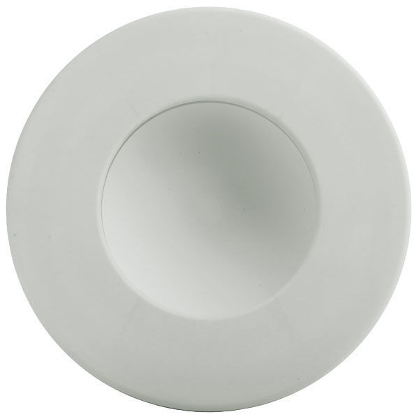 6 in. Retrofit LED Downlight - 11W Image