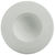 6 in. Retrofit LED Downlight - 11W