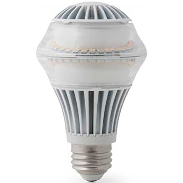 Dimmable LED - 14 Watt - A19 - Omni-Directional - 75 Watt Equal Image