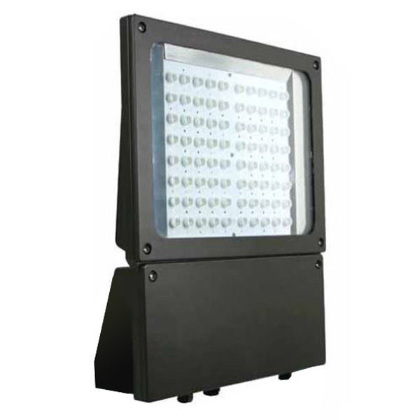 LED 16 in. Area Flood Light Image