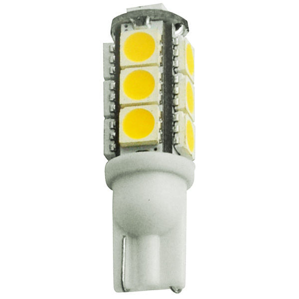 194 Indicator Bulb - 2 Watt - LED - Miniature Wedge Image