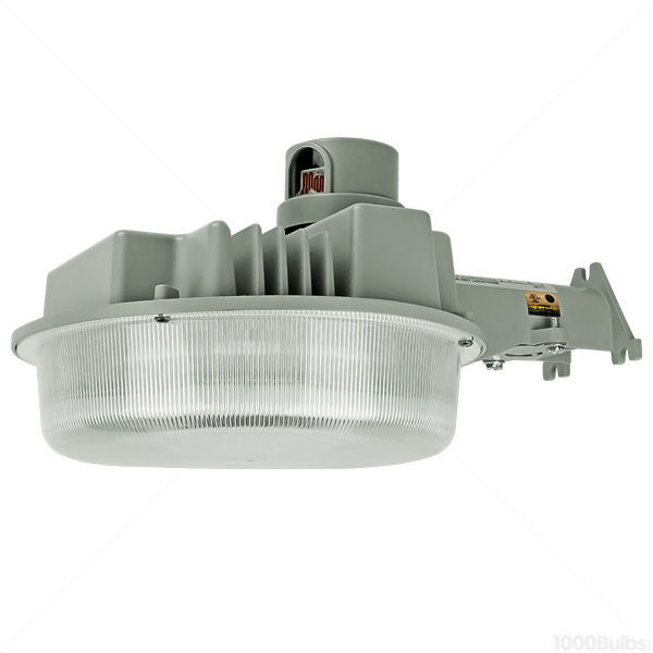 LED Barn Light - 40 Watt Image