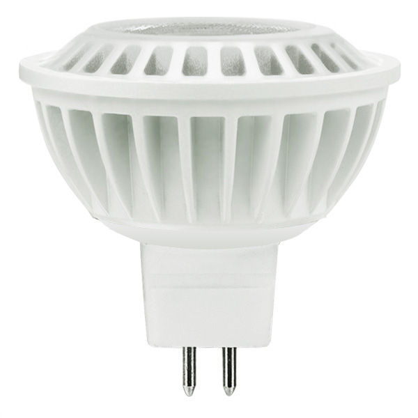 4.5 Watt - LED - MR16 - 20 Watt Equal - GCP 531 Image