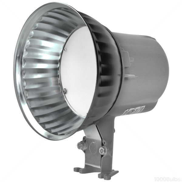 30 Watt - LED - Barn Yard Light - Fixture Image