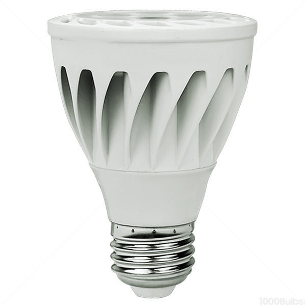 LED - PAR20 - 9 Watt - 710 Lumens Image