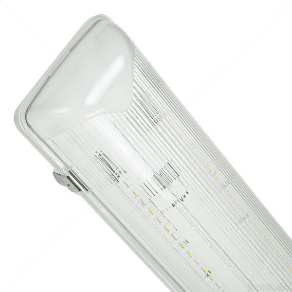 LED - IP66 - 2 ft. Water Tight Fixture Image