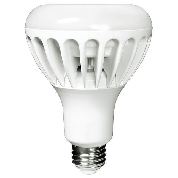 Kobi LED-1100-R30-27 - Dimmable LED - 17 Watt - R30 Image