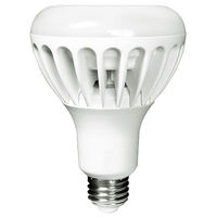 Dimmable LED - 12 Watt - R30 - 60W Equal - 700 Lumens - 2700K Warm White
